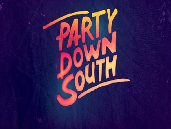 party-down-south