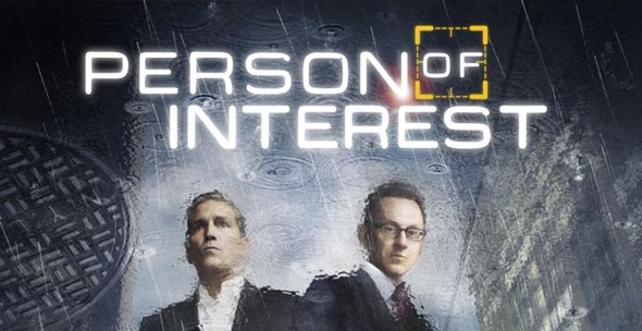 person-of-interest-update