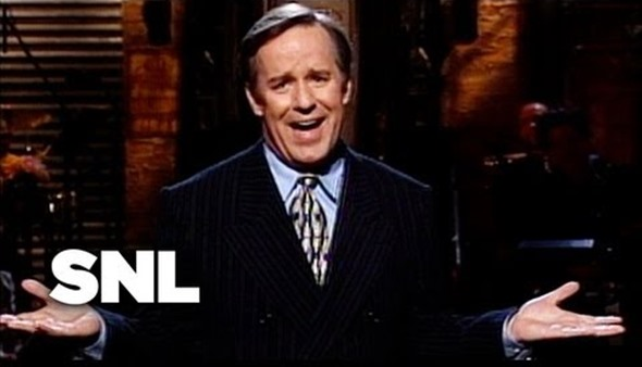 Image result for phil hartman