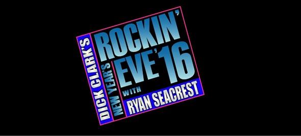rockin-eve-ratings