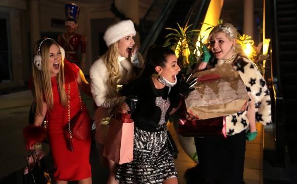 scream-queens-finale-ratings