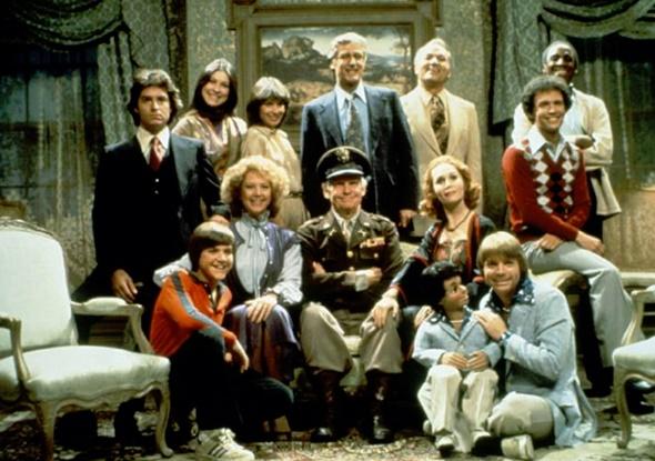 soap-tv-show