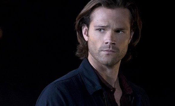 supernatural-ratings