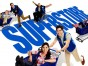 Superstore TV show on NBC: ratings (cancel or renew?)