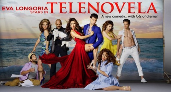 telenovela-ratings-page