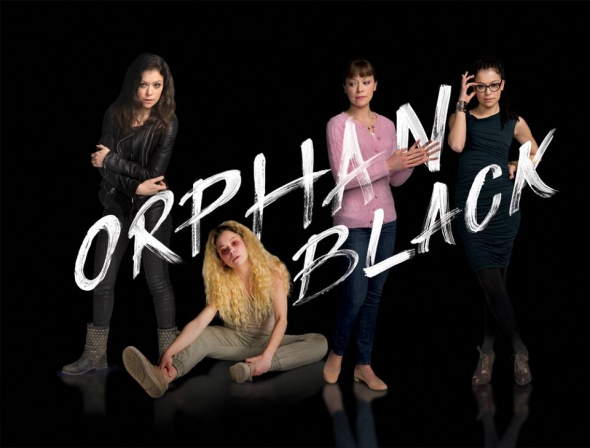 the-clones-of-orphan-black