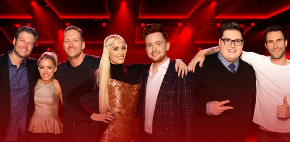the-voice-finale-ratings