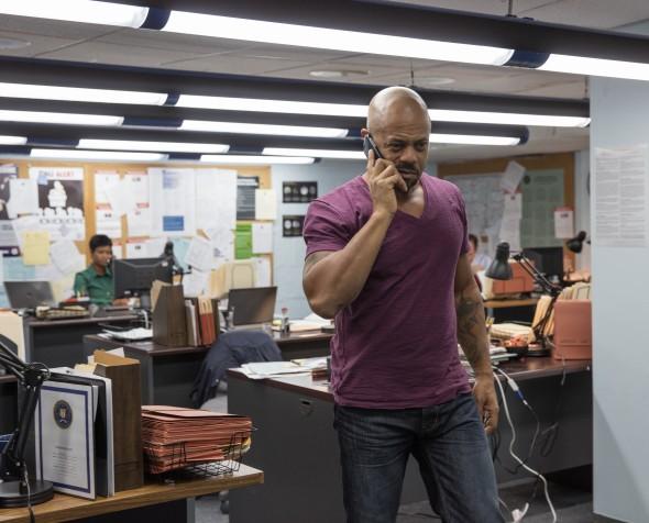 The Path TV show on Hulu: season one (canceled or renewed?)
