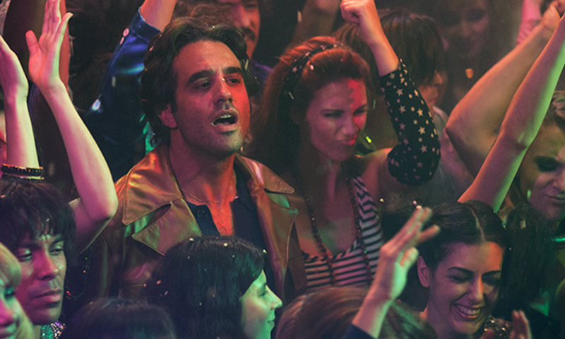Vinyl Hbo Releases New Trailer For Scorsese Series