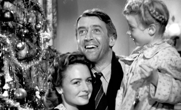 Saturday Tv Ratings It 39 S A Wonderful Life 48 Hours College Football Canceled Tv Shows Tv