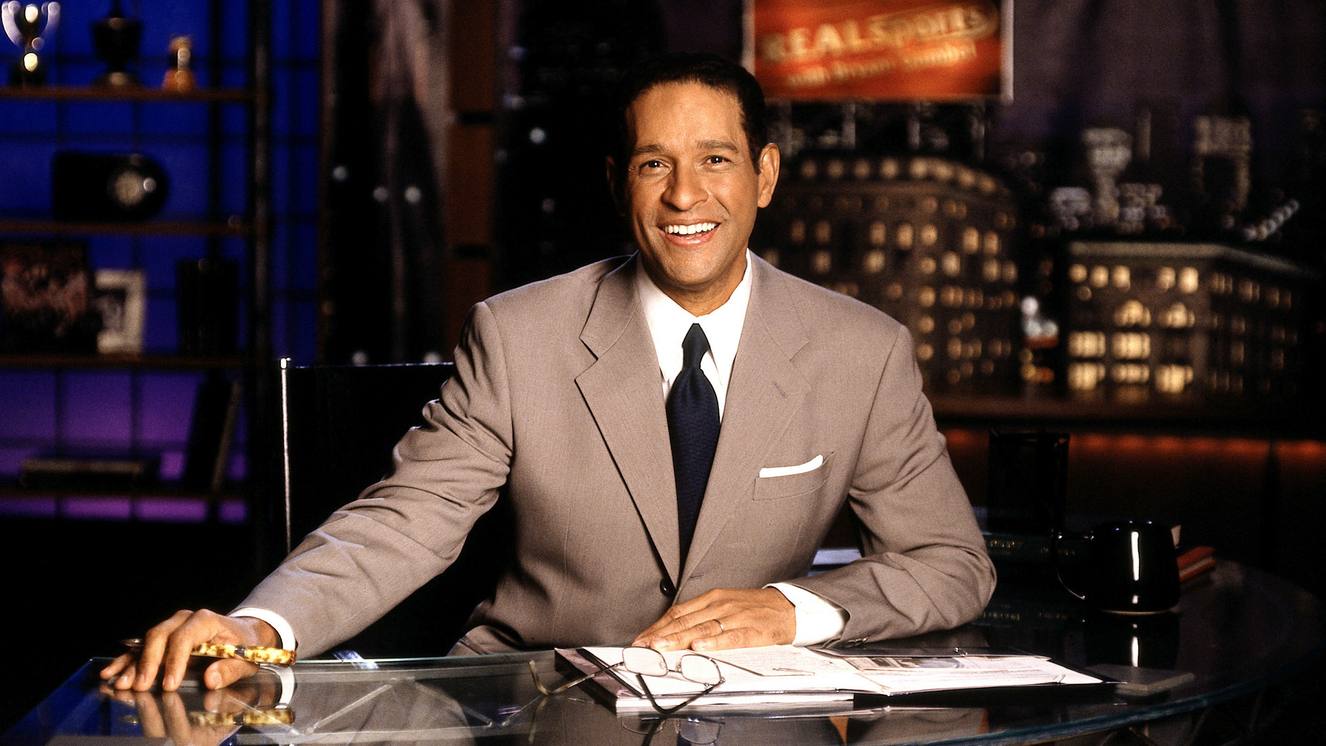 real sports with bryant gumbel episode 224