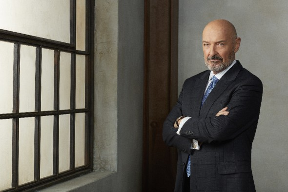 Secrets and Lies TV show on ABC season 2: (canceled or renewed?) Terry O'Quinn.,