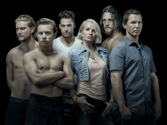 Animal Kingdom TV show on TNT: season 2 release date premiere (canceled or renewed?)