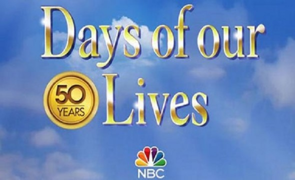 Days of Our Lives TV show on NBC: cancelled or renewed?