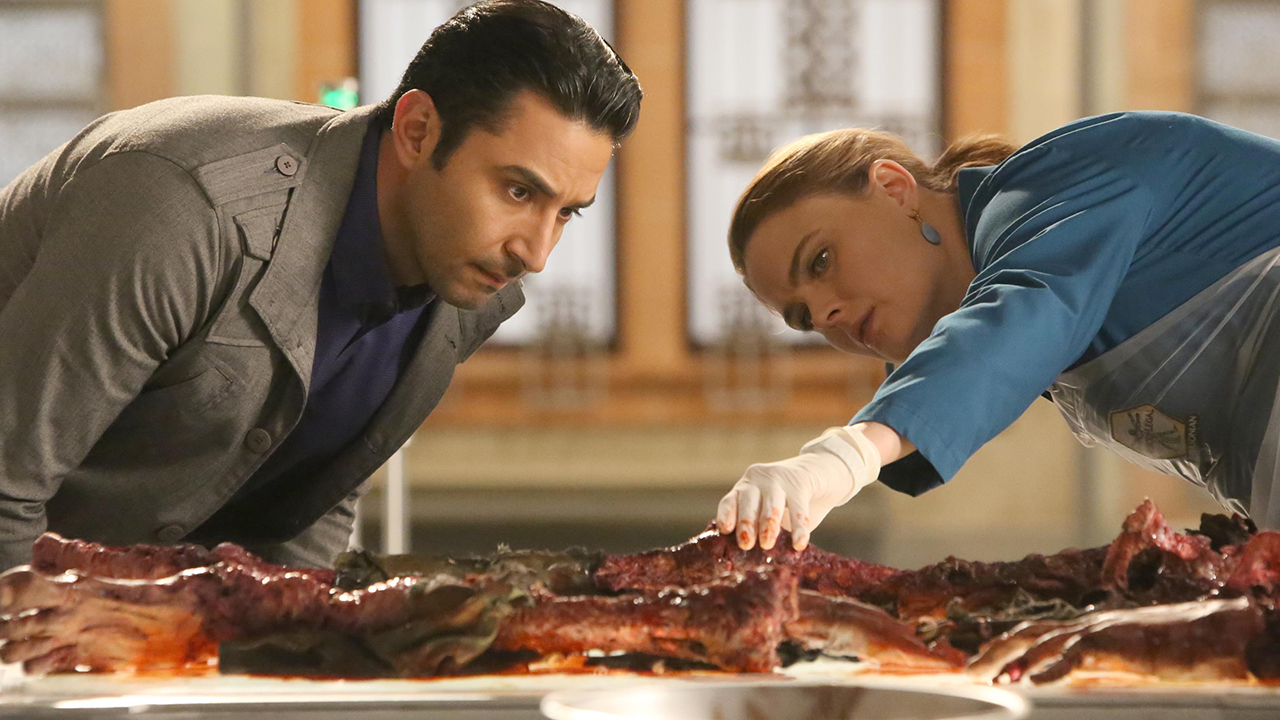 http://tvseriesfinale.com/wp-content/uploads/2016/01/Bones-TV-show-on-FOX-season-11-canceled-or-renewed.jpg Crossbones Tv Show