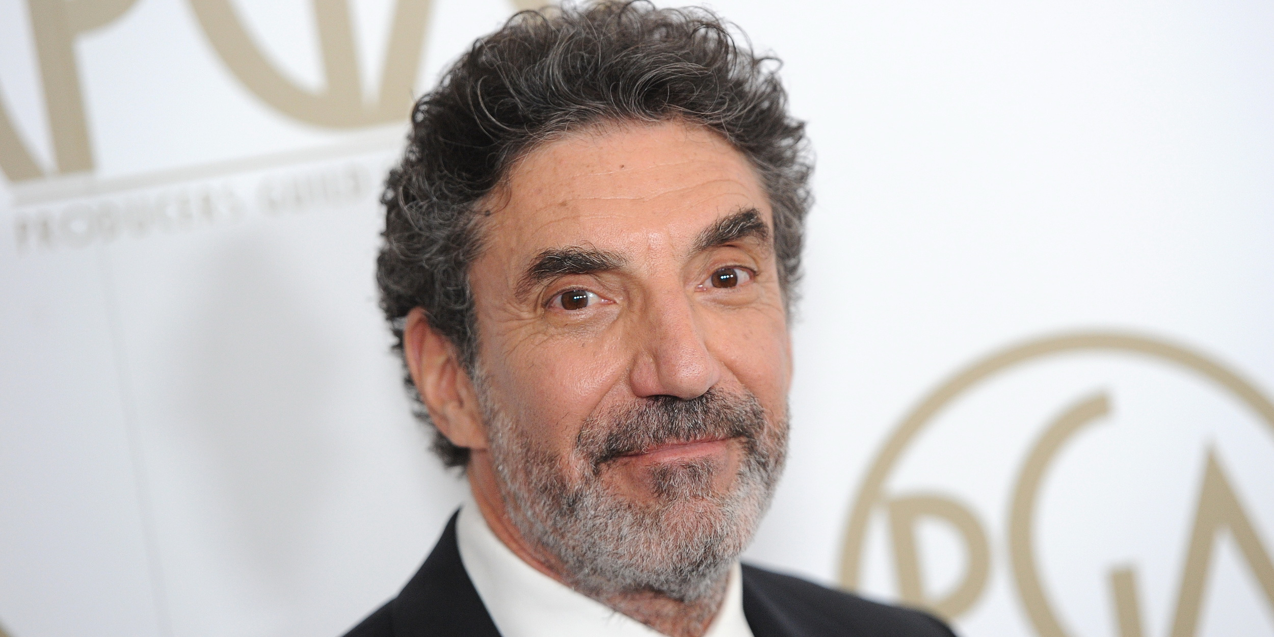 chuck lorre productions 554
