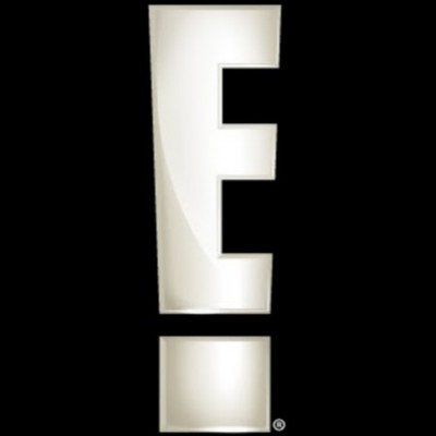 E! TV shows (canceled or renewed?)