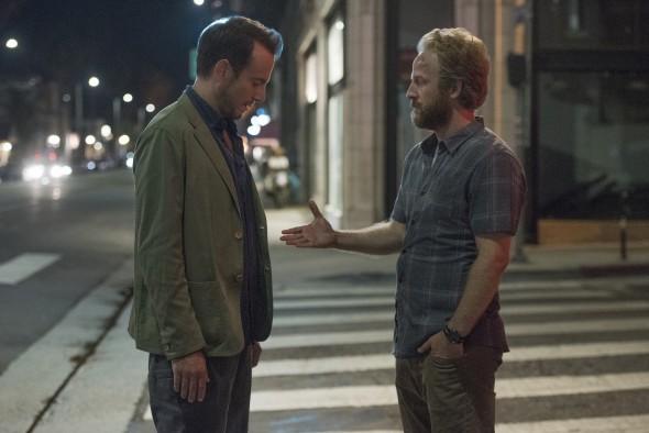 Flaked TV show on Netflix: season one premiere date, photos