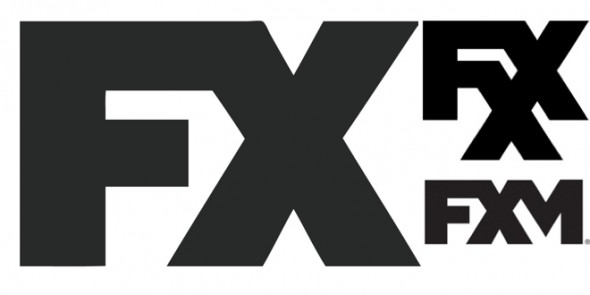 Fxx Logo Transparent