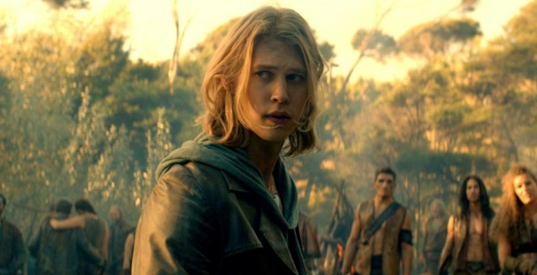 The Shannara Chronicles TV show on MTV: season one (canceled or renewed?)
