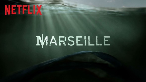 Marseille TV show on Netflix: season one (canceled or renewed?)