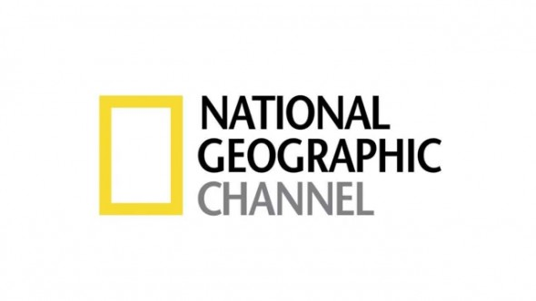 Blood Ivory TV show on National Geographic Channel (NatGeo): season one (canceled or renewed?)