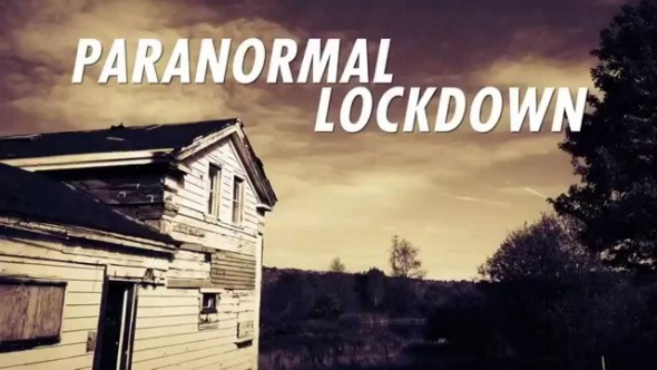 Paranormal Lockdown TV show on Destination America: series premiere; season one (canceled or renewed?)