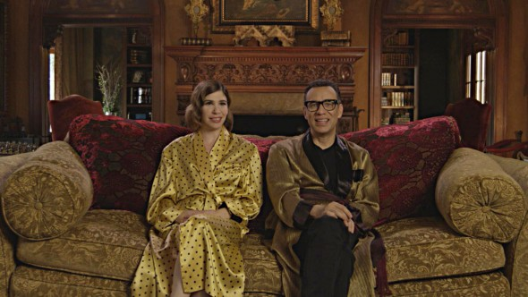 Portlandia TV show on IFC: season six (canceled or renewed?)