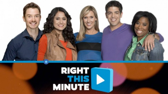 RightThisMinute TV show season 6 renewal