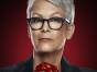 Scream Queens TV show on FOX: season 2 cast (canceled or renewed?)