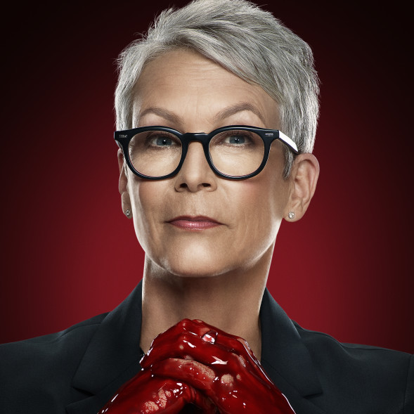 Scream Queens TV show on FOX: season 2 cast (canceled or renewed?)