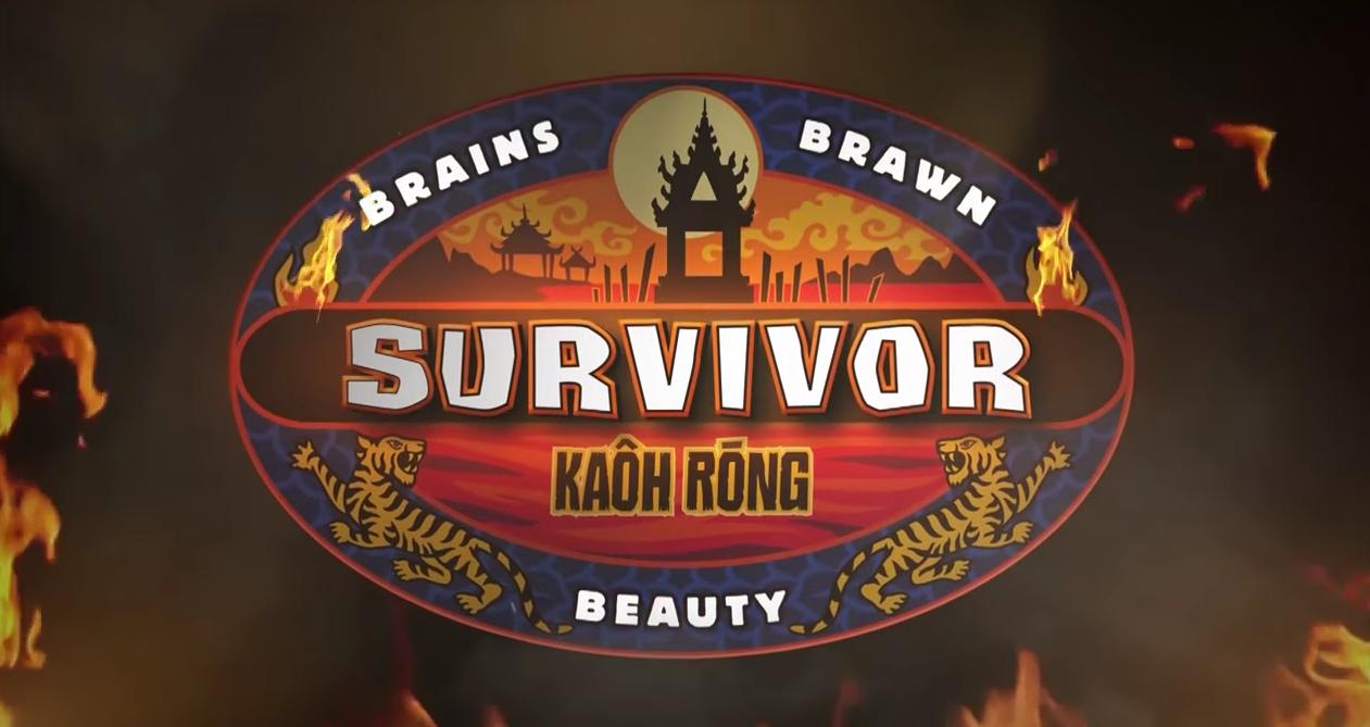 Survivor: Cagayan - Full Cast Assessment (episode 138