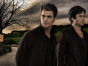 The Vampire Diaries TV show on The CW: season 7: (cancelled or renewed?).
