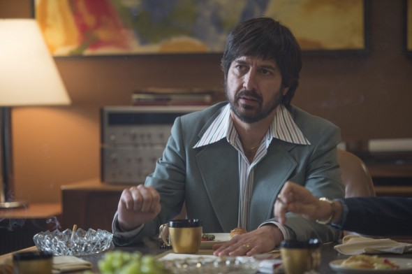 Ray Romano (Credit: Macall B. Polay/courtesy of HBO)