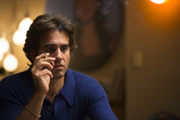Bobby Cannavale (Credit: courtesy of HBO)