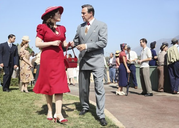 agent-carter-season-2-premiere-ratings