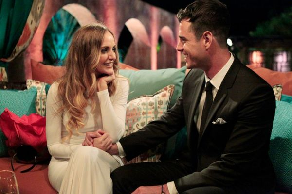 bachelor-season-20-premiere-ratings