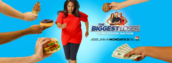 The Biggest Loser TV show on NBC: ratings (cancel or renew?)