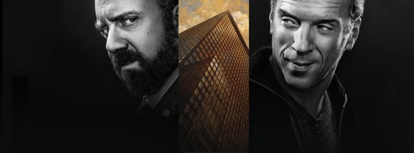 Billions TV show on Showtime: ratings (cancel or renew?)