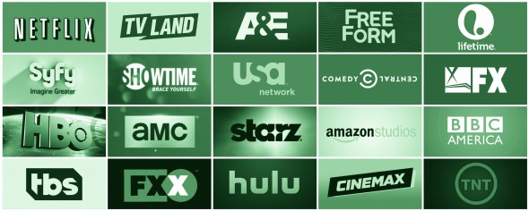 Cancelled or Renewed? Status of Cable & Streaming TV Shows (M-R) - canceled TV shows - TV Series Finale