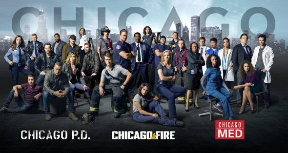 chicago-cast