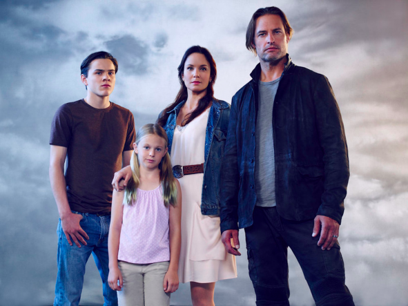 Colony TV show on USA Network (canceled or renewed?)