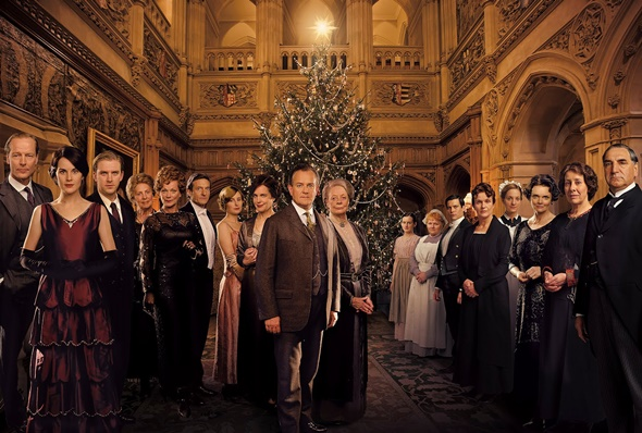 downton-abbey-season-six
