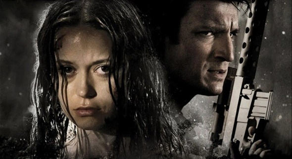 firefly-glau-fillion