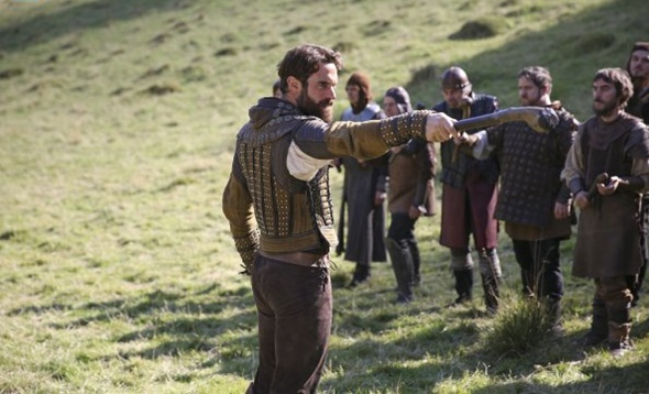 galavant-ratings-17