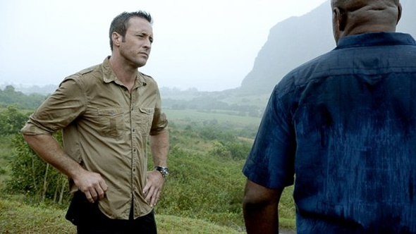 hawaii-five-0-ratings-nyd