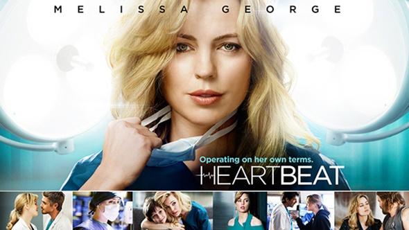 heartbeat-promo