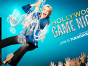 Hollywood Game Night TV show on NBC: ratings