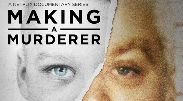 making-a-murderer-netflix-yelp