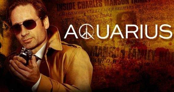 nbc-fall-aquarius